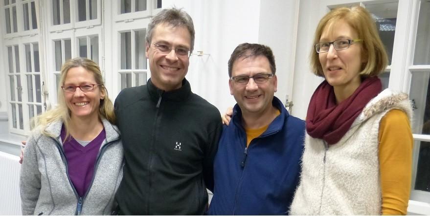 Vorstand-Probenwochenende-2015