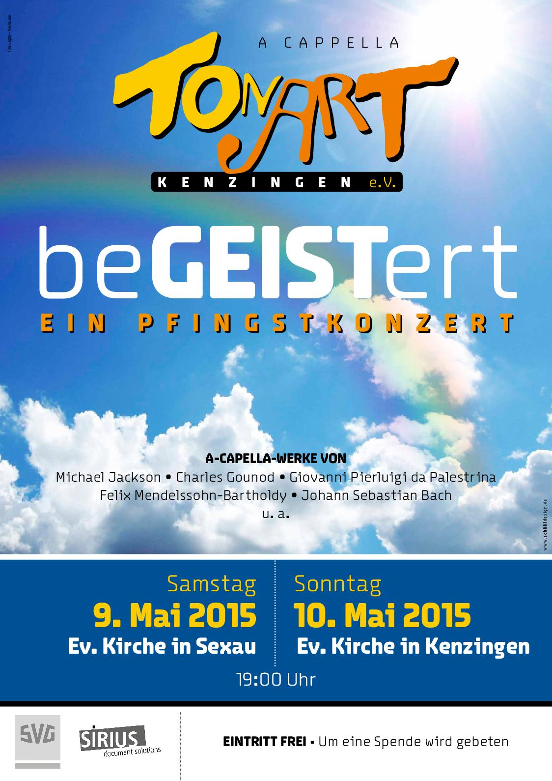 TonArt_Pfingstkonzert_2015_Plakat_web