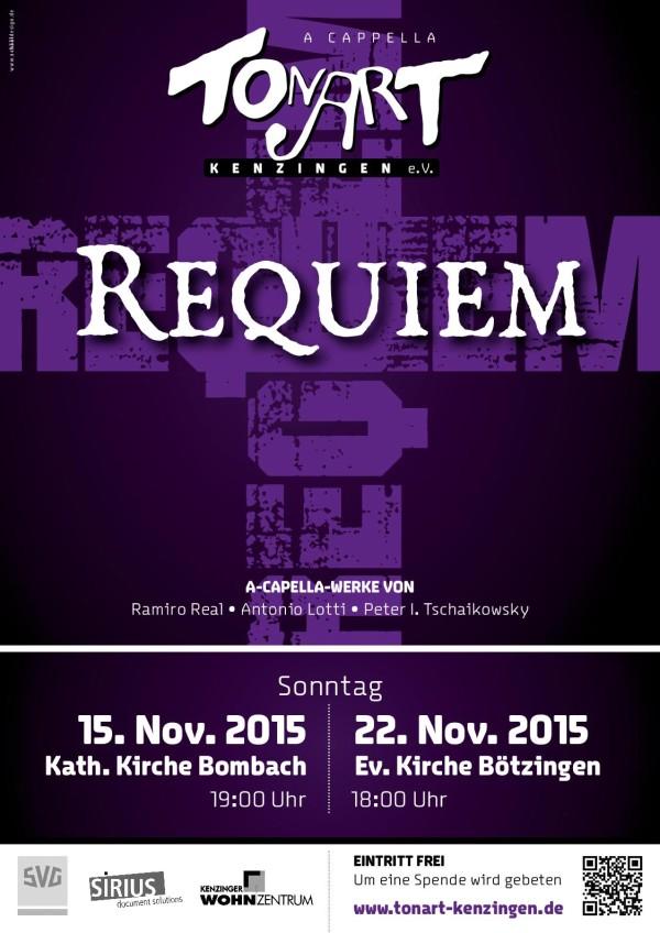 TonArt_Requiem_2015_Plakat 03